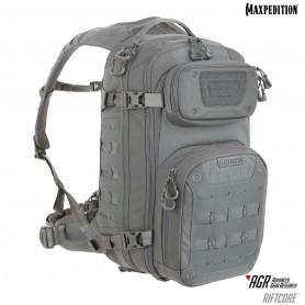 Maxpedition - AGR Gridflux