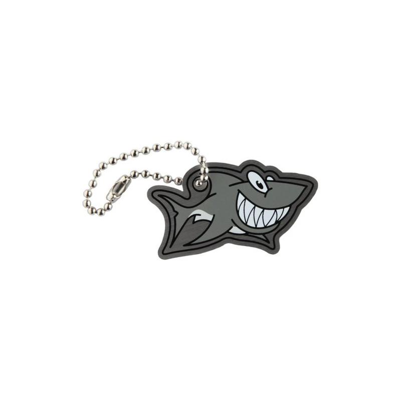 Cachekinz™ - Shark