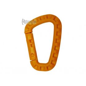 Maxpedition Tac-Link orange