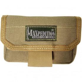 Maxpedition Volta Battery Case khaki