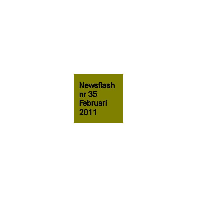 11-35 february 2011