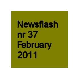 11-37 Februari 2011