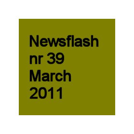 11-39 March 2011