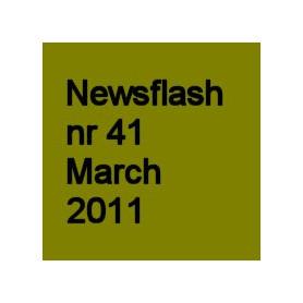 11-41 Maart 2011