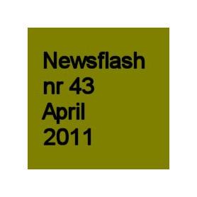 11-43 April 2011