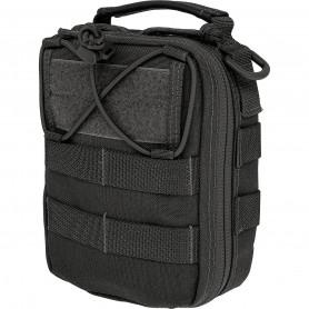 Maxpedition FR-1 pouch - schwarz