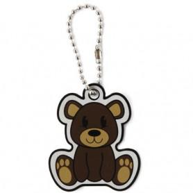Cachekinz™ - Bear