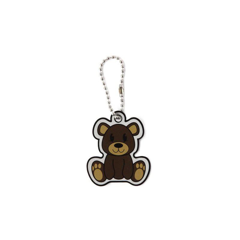 Cachekinz™ - Bear Cub