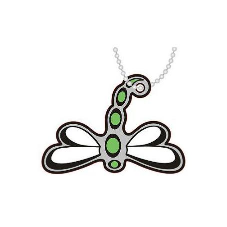 Cachekinz™ - Libelle