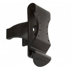 LED LENSER® Intelligent Clip for P14