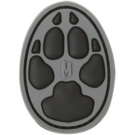 Maxpedition - Badge Dogtrack 5cm - Swat