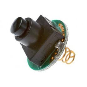 Fenix - switch voor tk11-e20-e21-ld12-ld22-ld25-PD35