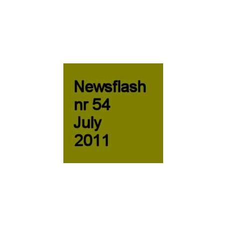 11-54 Juli 2011