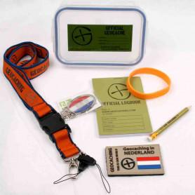 Startset Nederland