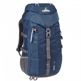 Nomad - Backpack - Topaz 20L - Dark Blue