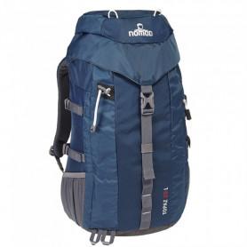 Nomad - Rugzak - Topaz 20L - Dark Blue