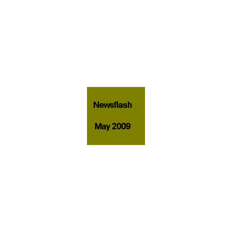 09-05 Mei 2009