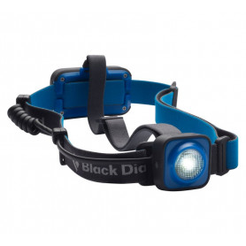 Black Diamond Stirnlampe - Sprinter - Blue - 130 Lumen