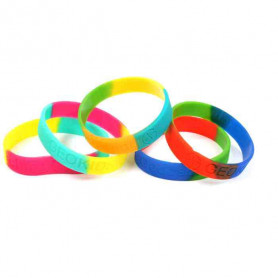 Wristband - Kids - set