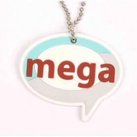 Event pendant - Mega