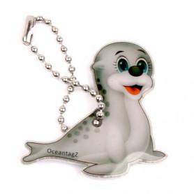 OceantagZ - Seehund