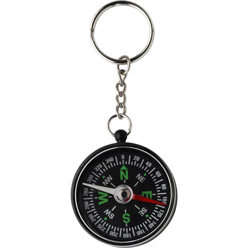 Kompas, 41 mm doorsnede
