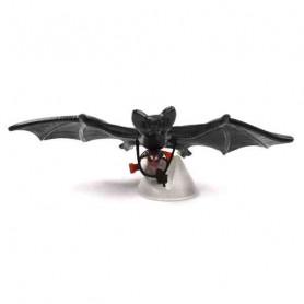 Bat Cache