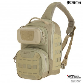 Maxpedition - AGR Edgepeak -  - Tan