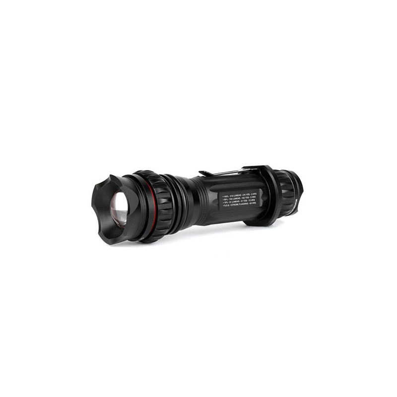 iProtect PRO280 Light tactical