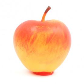 Geocaching Apfel Versteck
