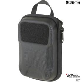 Maxpedition - AGR Mini Organizer Schwarz