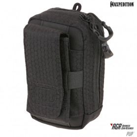 Maxpedition - AGR Phone Utility Pouch Schwarz
