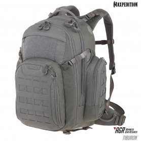 Maxpedition - AGR Tiburon Grijs