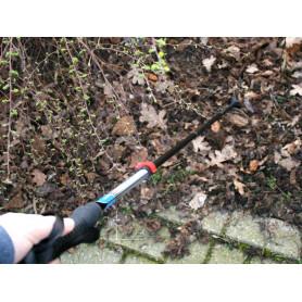 Searching stick V2