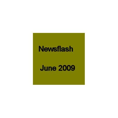09-06 Juni 2009