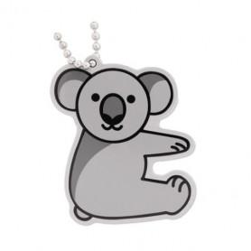 Sydney de Koala Travel Tag