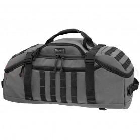 Maxpedition - Doppelduffel Aventure Bag - Wolfgrijs