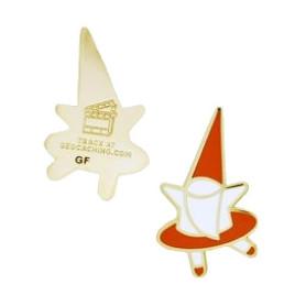 2017 GIFF Micro Ballet Gnome