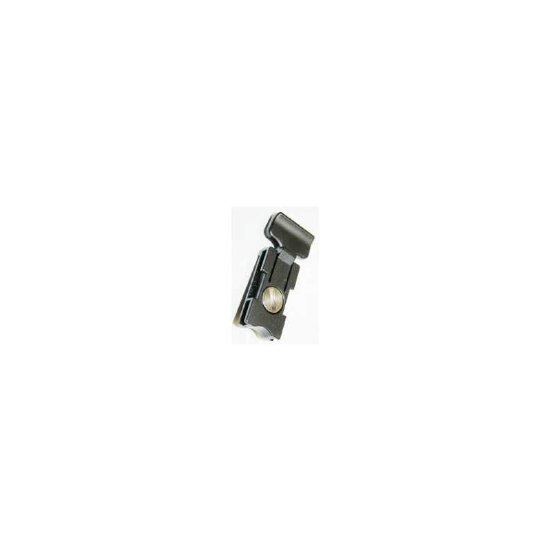 Garmin - Clip for old model etrex bike mount