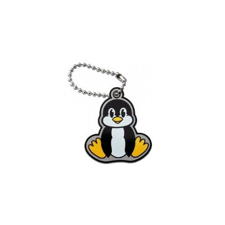 Cachekinz™ - Penguin