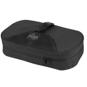 Maxpedition Tactical Toiletry Bag - Black
