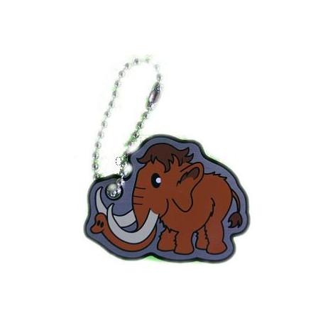 Cachekinz™ - Mammoth