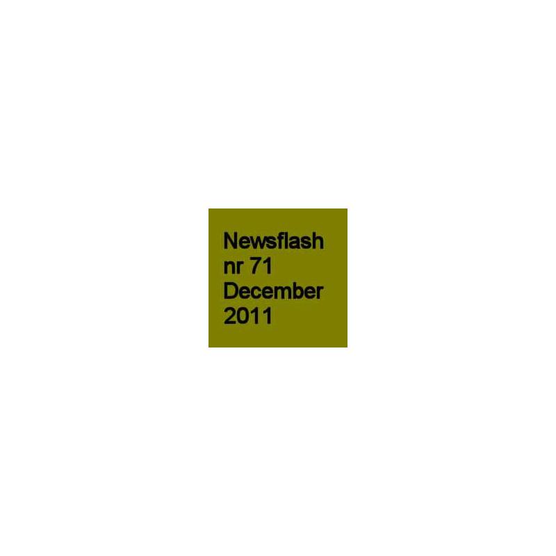 11-71 December 2011