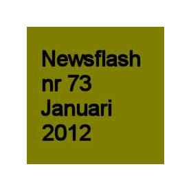 12-73 Januari 2012