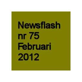 12-75 Februari 2012