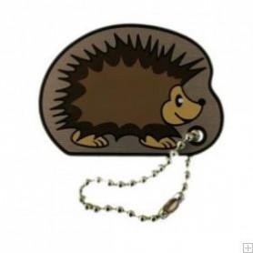 Cachekinz™ - Hedgehog