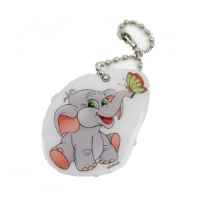 WildtagZ - Elefant
