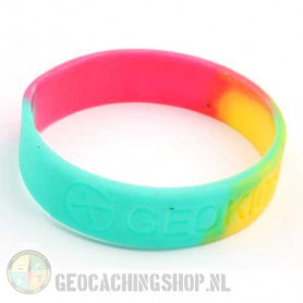 Wristband - Kids - girl
