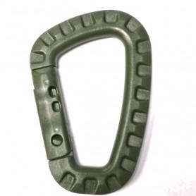 Maxpedition TacLink Tactical link - groen