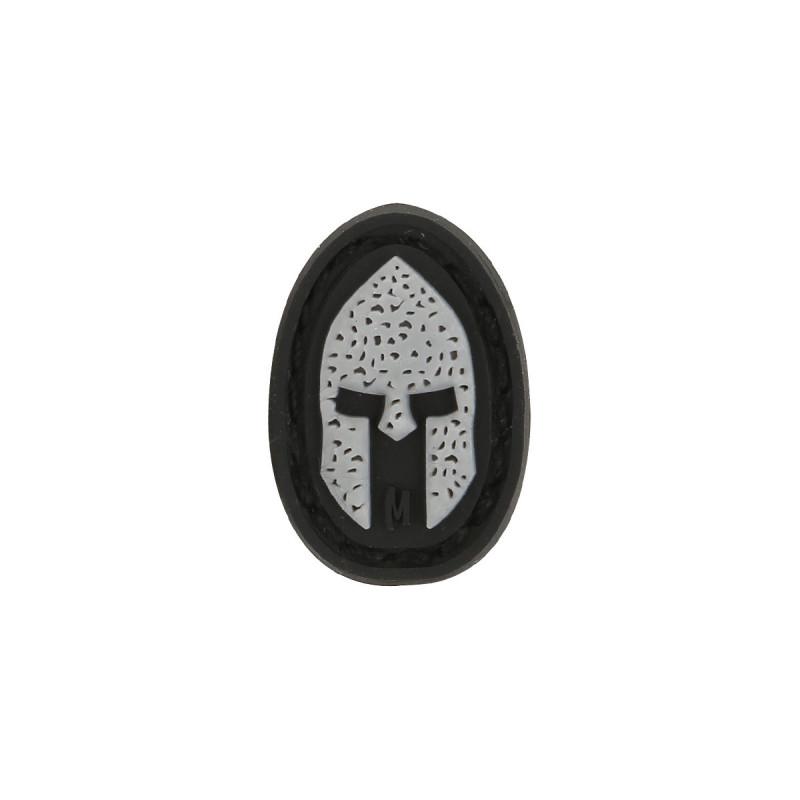 Maxpedition - Badge Spartan Hi Relief - Swat